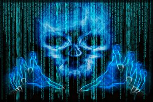 Hacker_Attack_00b_wb